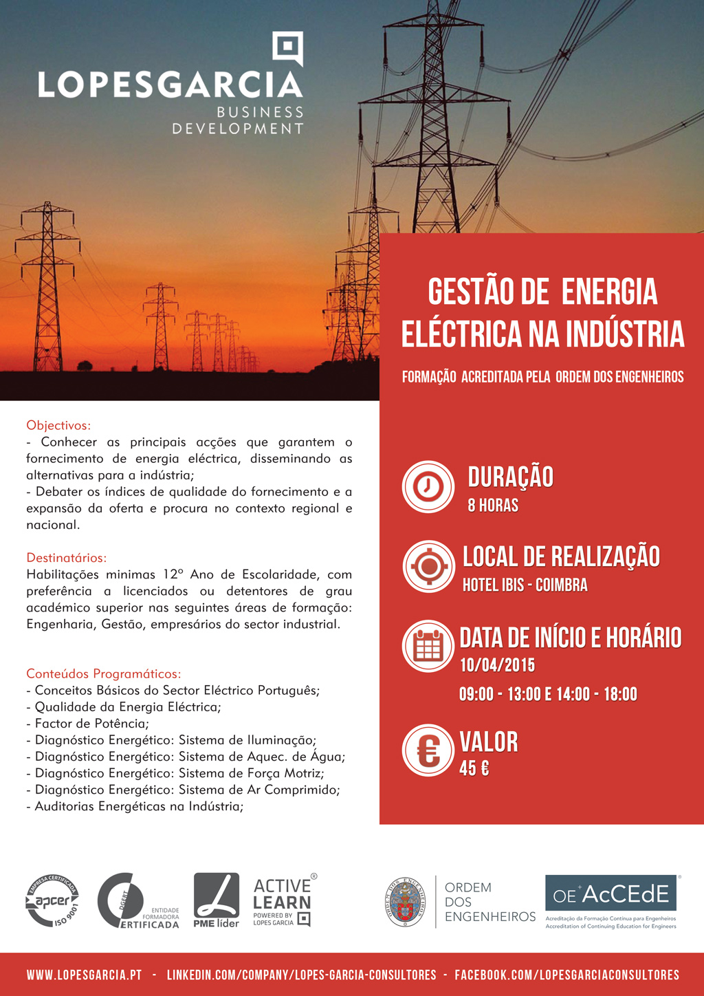 Energia_electrica1