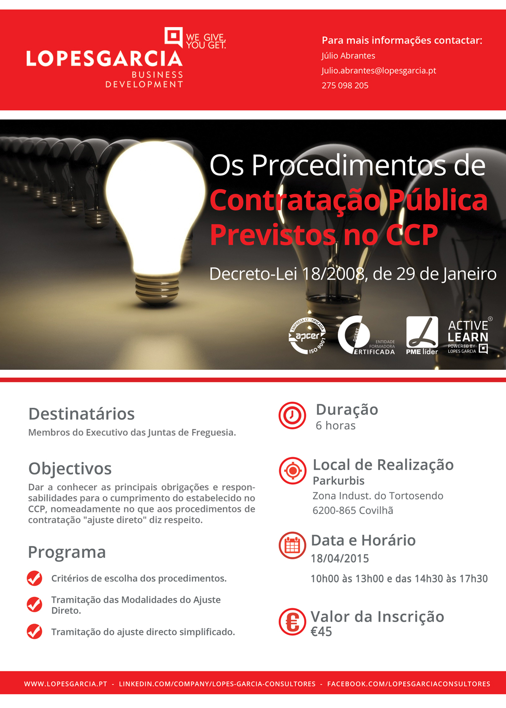 Contratacao_Publica